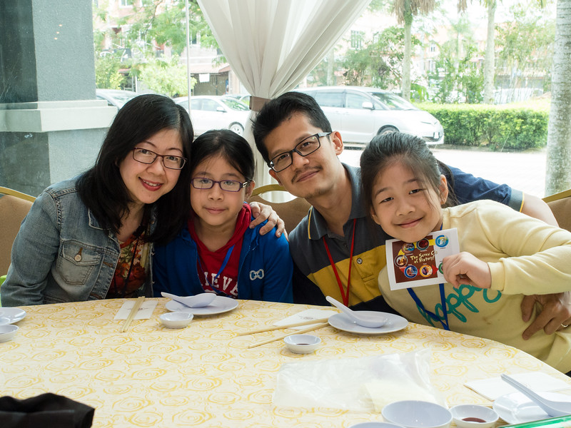 fcc_2017_family_camp-232.jpg