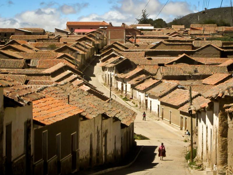 Sucre 201204 Tarabuco (126).jpg