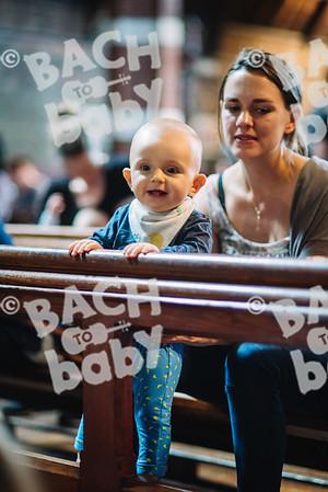 © Bach to Baby 2018_Alejandro Tamagno_Walthamstow_2018-08-13 014.jpg
