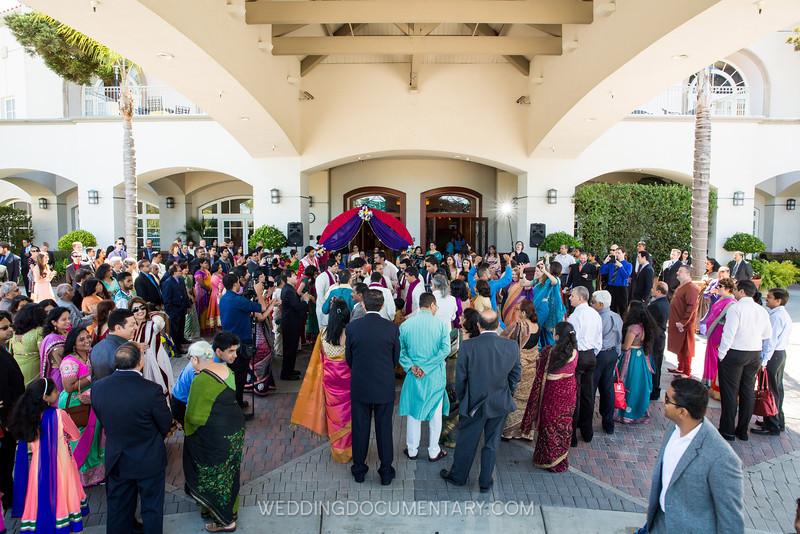 Sharanya_Munjal_Wedding-481.jpg