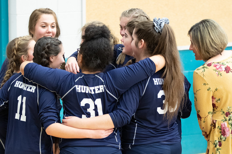 HMS Volleyball 2019-106.jpg