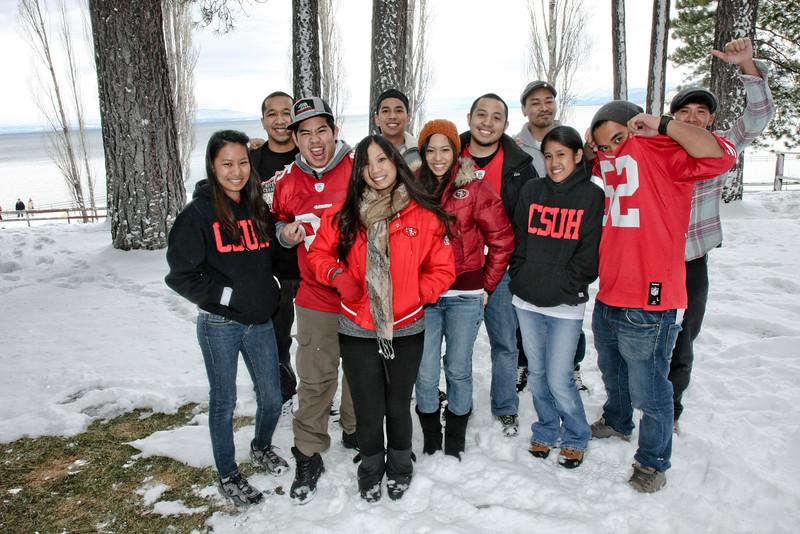 20120122_IMG_0056_Tahoe-Cabin-Snow-Austin-Camuntitled.JPG