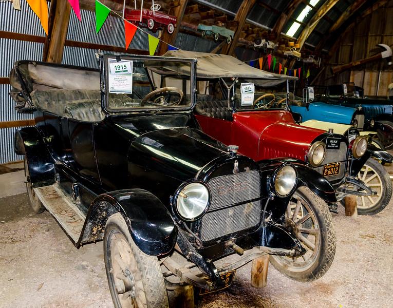 SD Pioneer Auto Museum-45.jpg