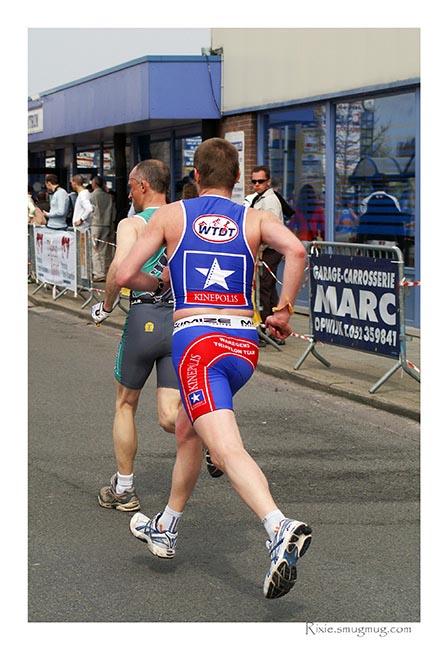 TTL-Triathlon-598.jpg