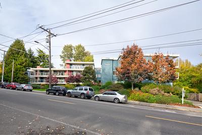 1730 Taylor Ave N, Unit 106 MLS