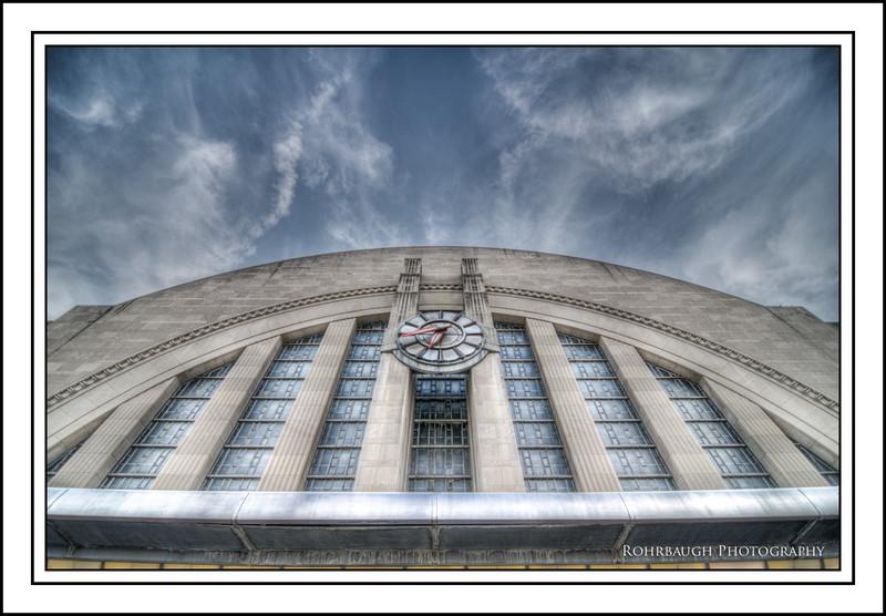 Rohrbaugh_Photo Lotus Union Terminal 8.jpg