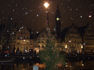 Holland 09-10