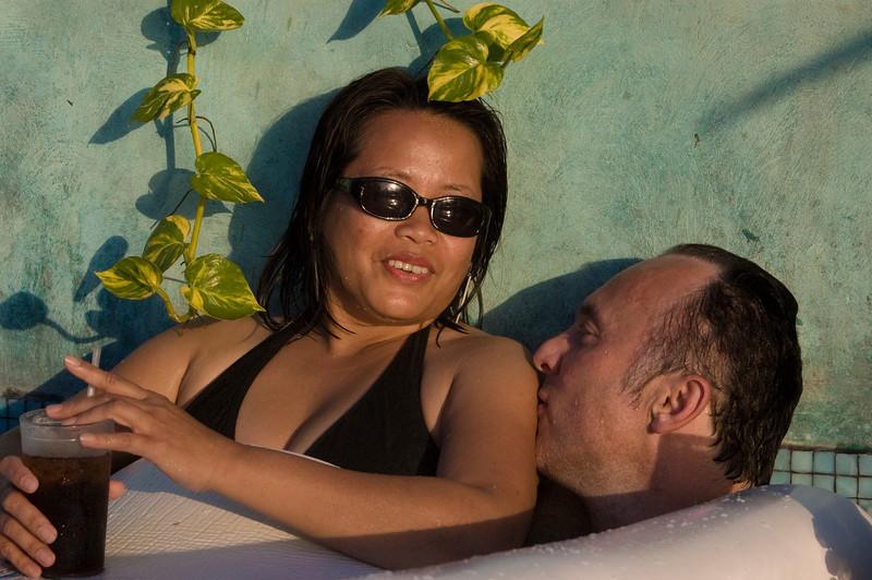 20071015_Jamaica_0164-1.jpg