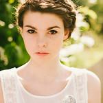 Emily Notman