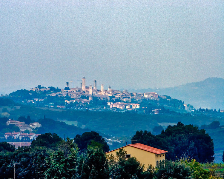 Siena Chianti24.jpg