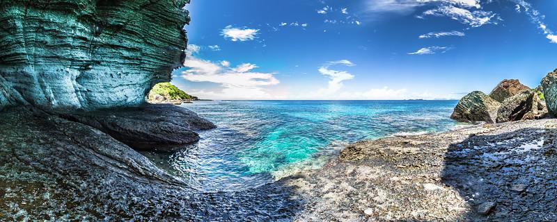 Monu Island - Mamanuca Archipelago - Fiji