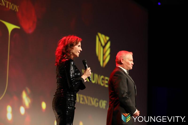 09-20-2019 Youngevity Awards Gala CF0296.jpg