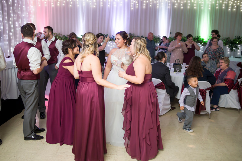 Marissa & Kyle Wedding (659).jpg