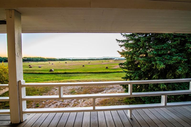 Horn Ranch-1609.jpg