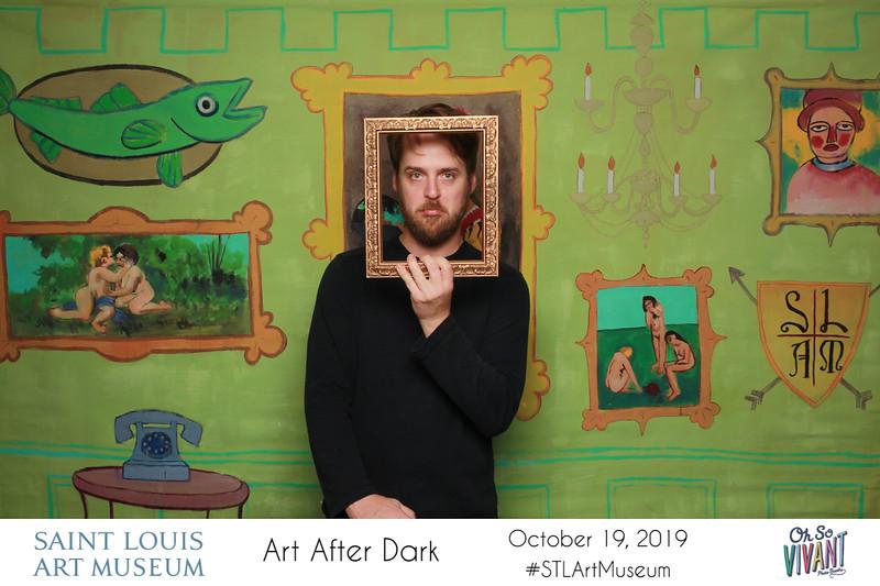 Art After Dark 10.19.2019-009.jpg
