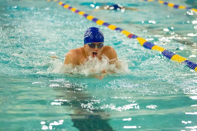 MMA-Swimming-2019-II-040.jpg
