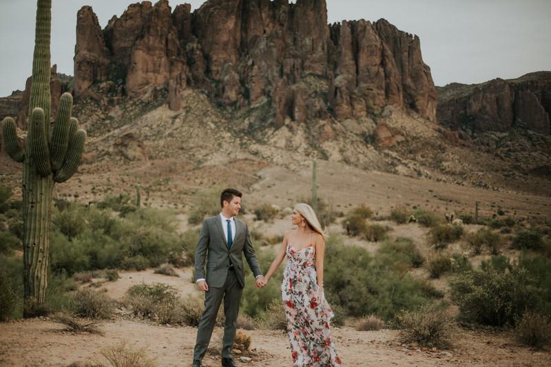 Sean+Jordan_Engaged-017.jpg