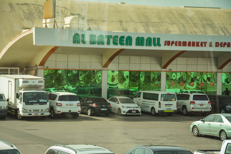 Abu Dhabi-51.jpg