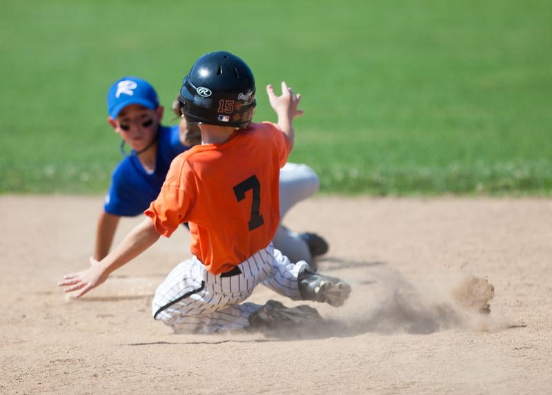 Knights Baseball 20110702-15-56 _MG_393314.jpg
