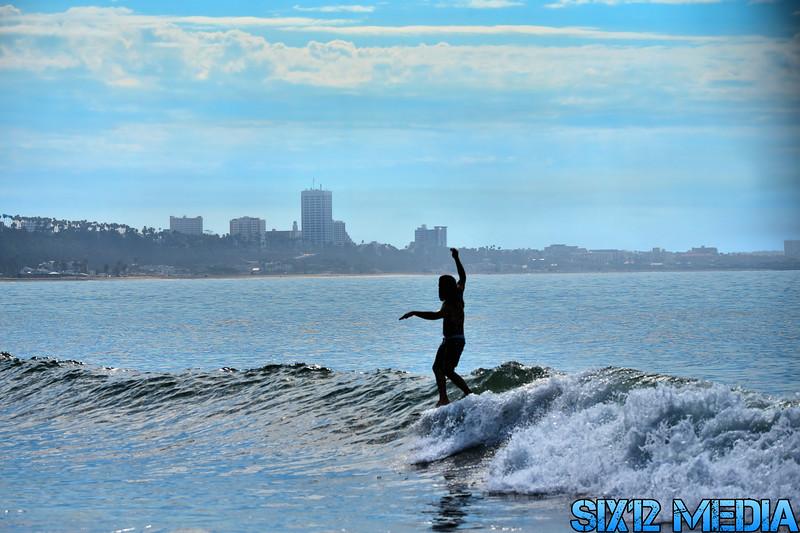 Surf Santa Monica-457o.jpg
