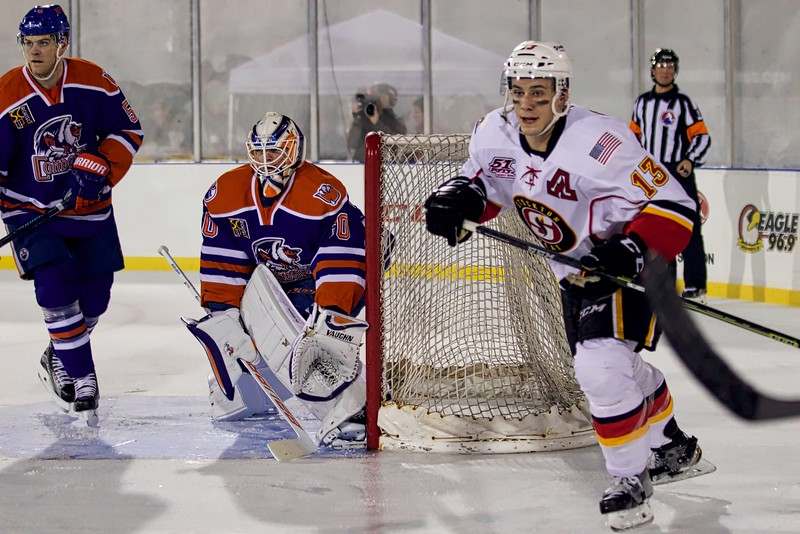 Raley Field AHL Hockey 2015-12-19 (9).jpg