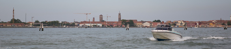 Uploaded - Nothern Italy May 2012 0435.JPG