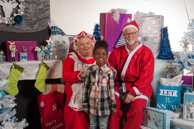 Santa Photos 20170084.jpg
