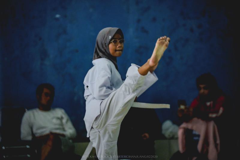 KICKSTARTER Taekwondo 02152020 0117.jpg
