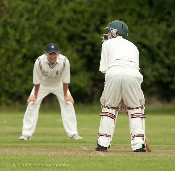 110820 - cricket - 237.jpg