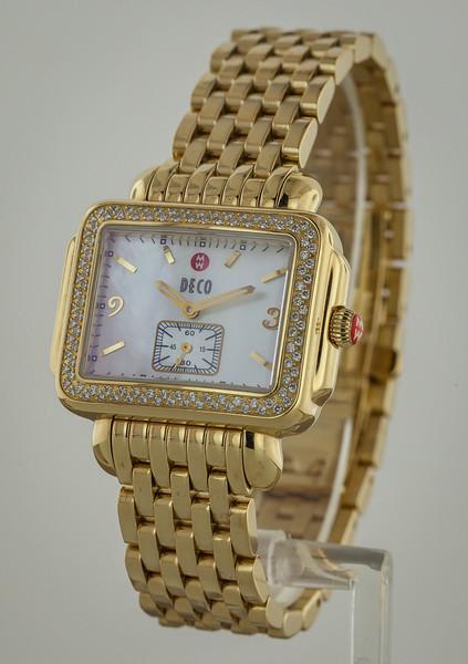watch-62.jpg
