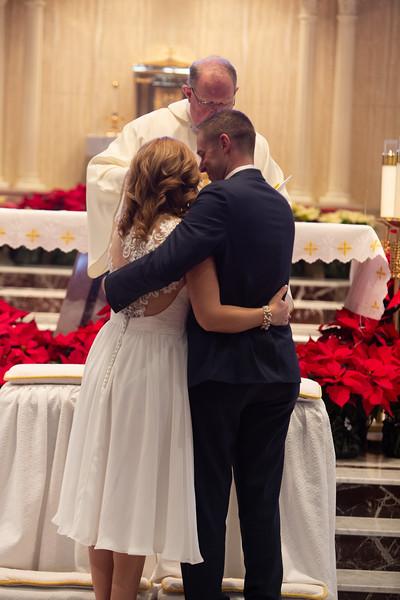 Wittig Wedding-138.jpg