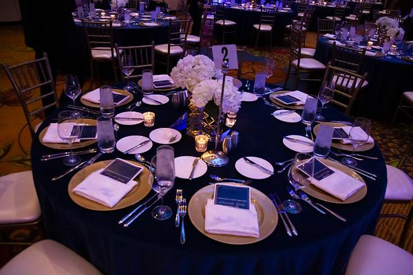 Best Practices Awards Gala - December 2, 2019, San Antonio