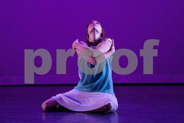 SBDA Dance Teachers Gone Wild 2013