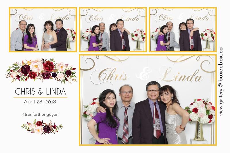 098-chris-linda-booth-print.jpg
