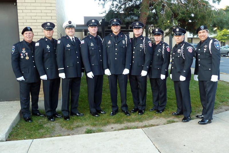 Color : Honor Guard 9-11-2011.jpg