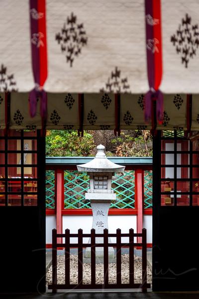 JapanPhotoTour20190204-9.jpg