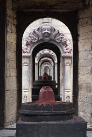 2016-06-Nepal