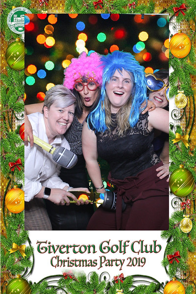 TGC Xmas Party 13 Dec-62.jpg