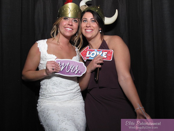 10/14/17 Crawford Photobooth Fun