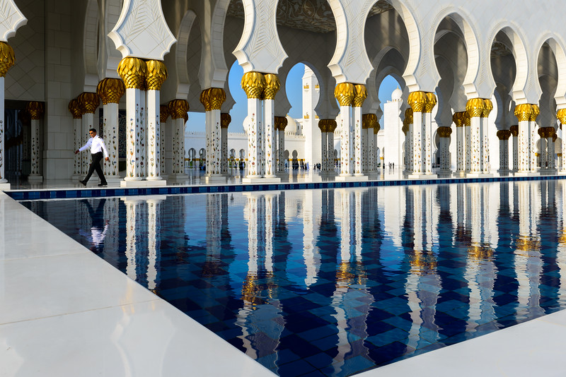 Mosque_sheikh_zayed.jpg