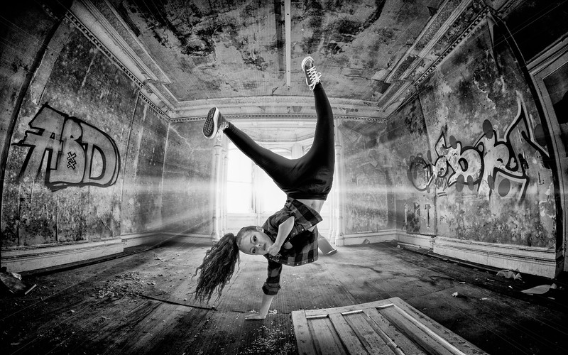 Eris Hip Hop Shoot Feb 2016-16-Edit.jpg