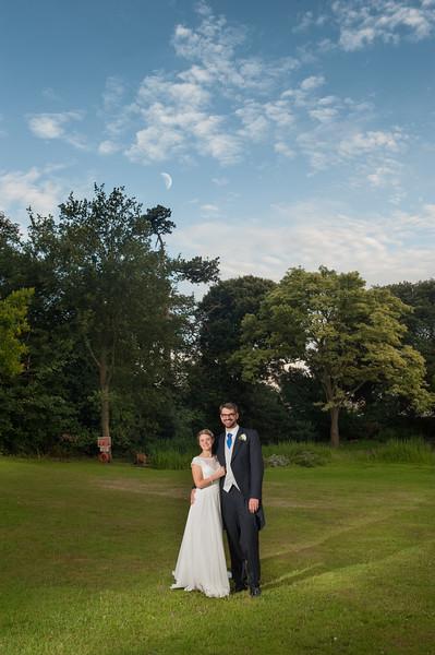 1097-beth_ric_portishead_wedding-3.jpg