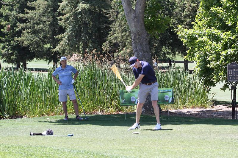 Momentum Golf Benefit-75.jpg