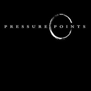 PRESSURE POINTS (FI)