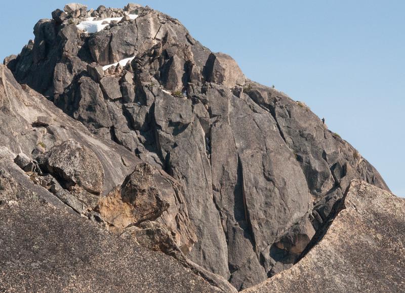 North Cascades-213.jpg