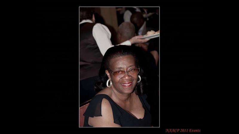 NAACP 2011 Slideshow