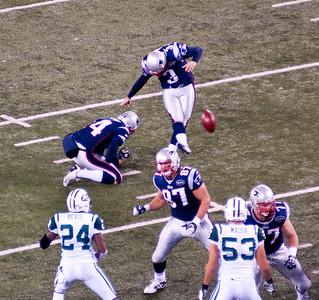 2011.11.13 Jets v Pats