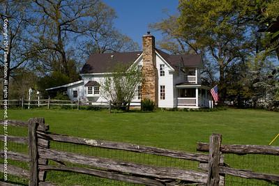 74 Ranch