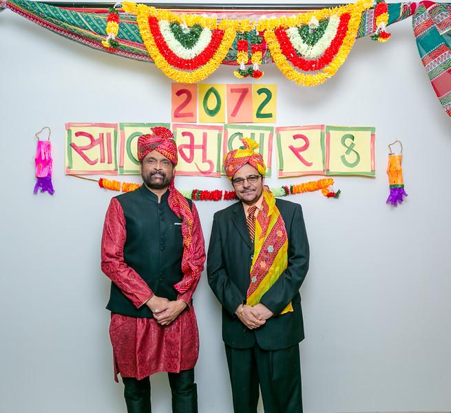 NAM-Diwali-2015-137.jpg