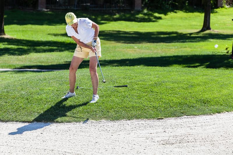 Golf-0997.jpg